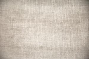 Ткань Pastel col.Sesame