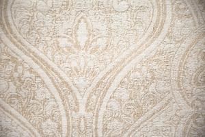 Ткань Etta col.Ivory