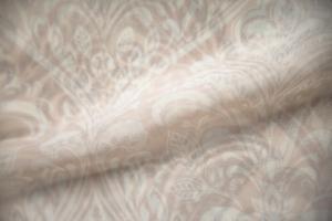 Ткань Astilba col.Mushroom