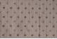 Портьерная ткань Picasso col. 15