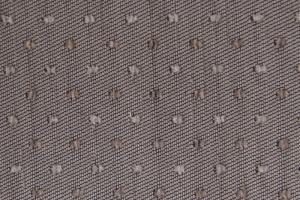 Портьерная ткань Picasso col. 22