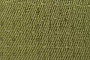 Портьерная ткань Picasso col. 43