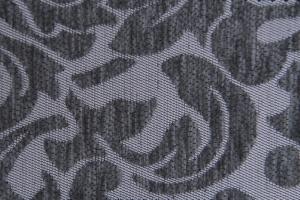 Портьерная ткань Picasso col. 30