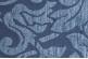 Портьерная ткань Picasso col. 37