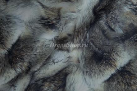 Ткань арт. Lobo
