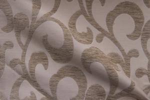 Портьерная ткань Picasso col. 19