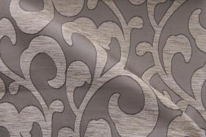 Портьерная ткань Picasso col. 26