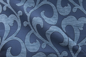 Портьерная ткань Picasso col. 40