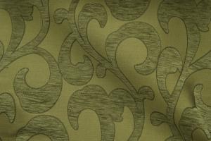 Портьерная ткань Picasso col. 47