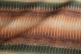 Ткань арт. Cocodrilo