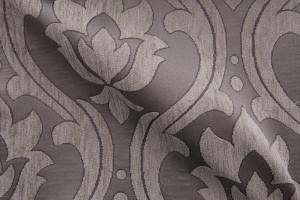 Портьерная ткань Picasso col. 27