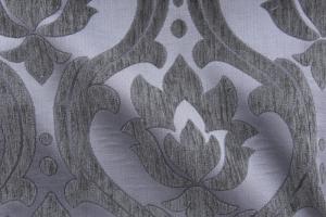Портьерная ткань Picasso col. 34