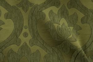 Портьерная ткань Picasso col. 48
