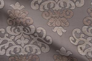 Портьерная ткань Picasso col. 28