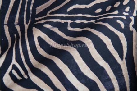 Ткань арт. Cebra