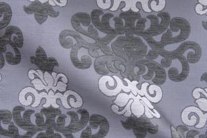 Портьерная ткань Picasso col. 35