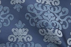 Портьерная ткань Picasso col. 42