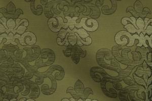 Портьерная ткань Picasso col. 49