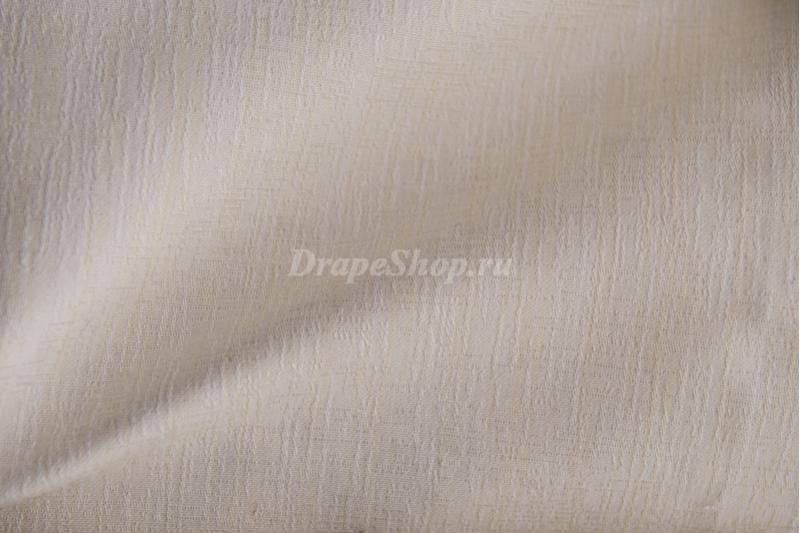 Портьерная ткань Giardino col. 01