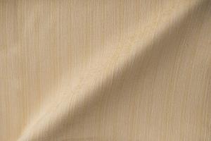 Портьерная ткань Giardino col. 08