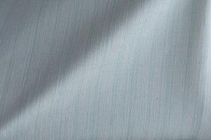 Портьерная ткань Giardino col. 15