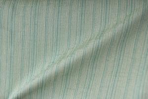 Портьерная ткань Giardino col. 22