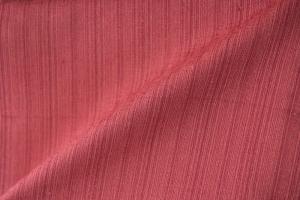 Портьерная ткань Giardino col. 29