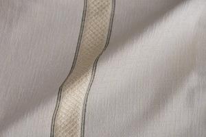 Портьерная ткань Giardino col. 02
