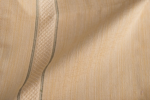 Портьерная ткань Giardino col. 09