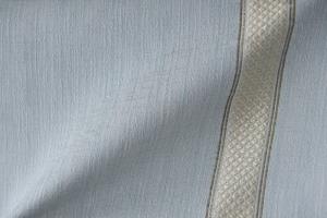 Портьерная ткань Giardino col. 16