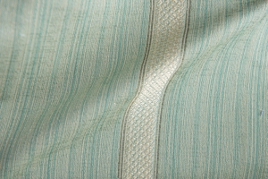 Портьерная ткань Giardino col. 23