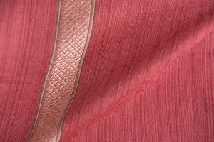 Портьерная ткань Giardino col. 30