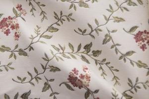 Портьерная ткань Giardino col. 03