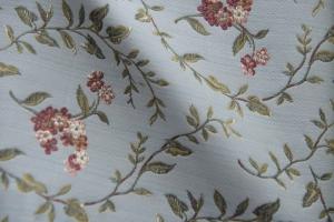 Портьерная ткань Giardino col. 17