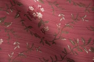 Портьерная ткань Giardino col. 31