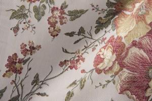 Портьерная ткань Giardino col. 04