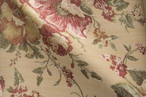Портьерная ткань Giardino col. 11