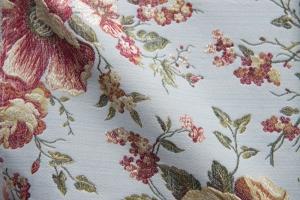 Портьерная ткань Giardino col. 18