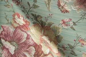 Портьерная ткань Giardino col. 25