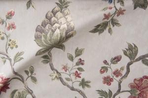 Портьерная ткань Giardino col. 05