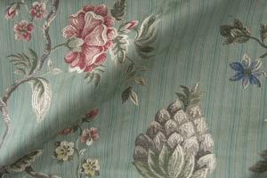 Портьерная ткань Giardino col. 26