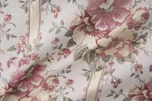 Портьерная ткань Giardino col. 06