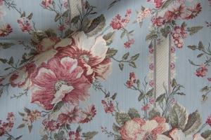 Портьерная ткань Giardino col. 20