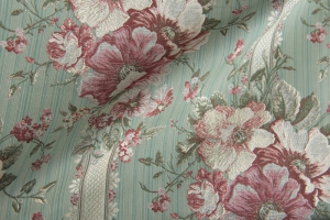Портьерная ткань Giardino col. 27