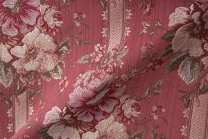 Портьерная ткань Giardino col. 34