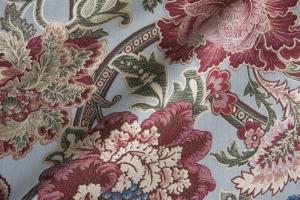 Портьерная ткань Giardino col. 21