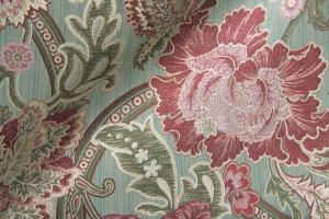 Портьерная ткань Giardino col. 28