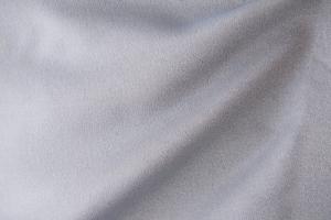 Портьерная ткань Da Vinci col. 01