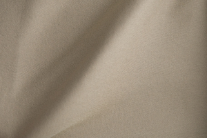 Портьерная ткань Da Vinci col. 22