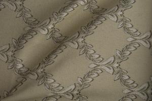 Портьерная ткань Da Vinci col. 23